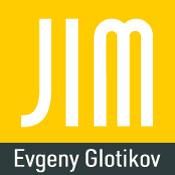 Dj Jim - официальная страница