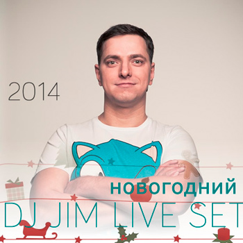 liveset_2014_new_year-web