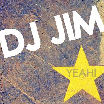 DJ Jim - Yeah!