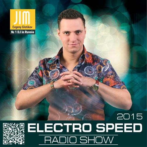 djjim_cover_electrospeed_web