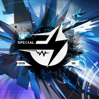 ES_spec_0915-web