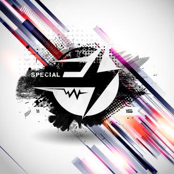 DJ Jim - Electrospeed Special