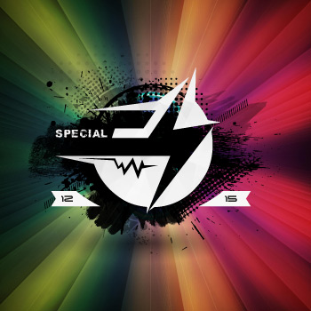 DJ Jim - Electrospeed Special 12 2015