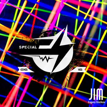 special_06-16-web