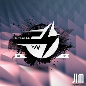 DJ JIM – Electrospeed Special (December.2017)